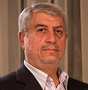 عباس عرب مازار