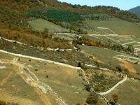 قولنامه، عامل اصلی 550هزار هکتار زمینخواری