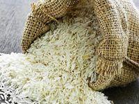 ۳۰۰هزار تن؛ رسوب برنج در گمرکات