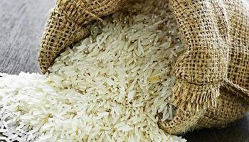 تامین برنج شب عید با واردات ۱.۱میلیون تنی