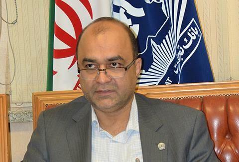 بررسی طرح نظام بانکداری جمهوری اسلامی با حضور مدیرعامل بانک تجارت