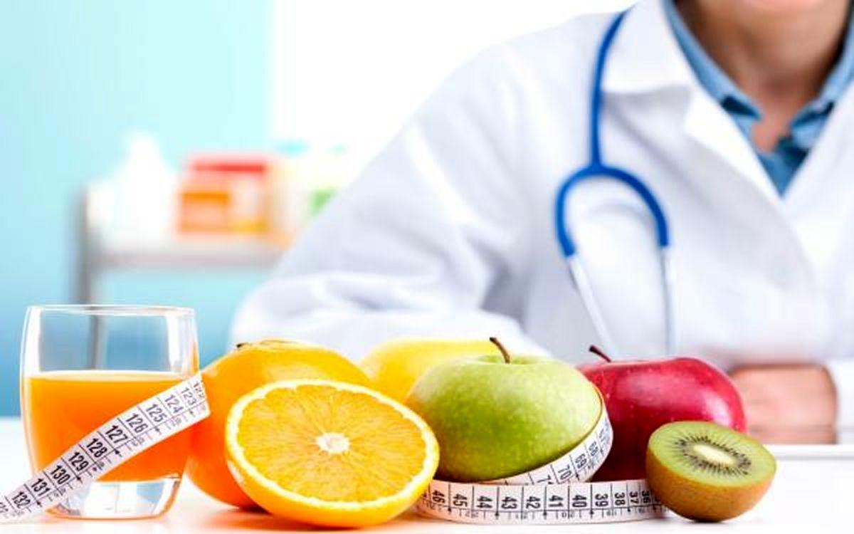 کاهش وزن با ۸ گام صبحگاهی