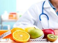 چگونه در سنین بالا وزن کم کنیم
