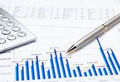 درآمدهای مالیاتی به ۶۸هزار میلیارد تومان رسید/ رشد ۱۷درصدی هزینههای جاری