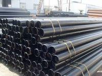 تولید و صادرات فولاد به مشکل خورد