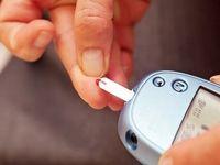 خطرات غیر شیرین برای دیابت!