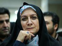 آئین نامه ایمنی سرویس مدارس تهران در شورای شهر تصویب شد