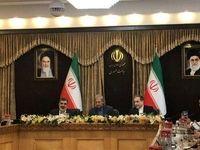 ایران گام دوم را برداشت/ از امروز بالای 3.67درصد غنیسازی میکنیم