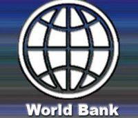 حکم ۸میلیارد دلاری بانک جهانی علیه ونزوئلا به نفع آمریکا