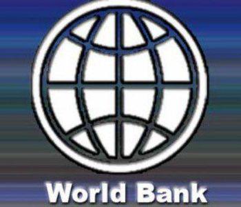 آمار بانک جهانی از ضریب جینی بالای 50ایران قبل از انقلاب