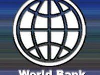 بانک جهانی، افغانستان را چهارمین کشور ناامن جهان معرفی کرد