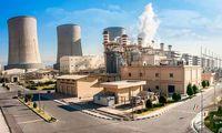 بنیاد مستضعفان خریدار نیروگاه دماوند نیست/ برنامهای برای خرید نیروگاه جدید نداریم