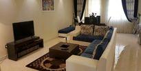 300هزار خانه خالی از سکنه در تهران وجود دارد