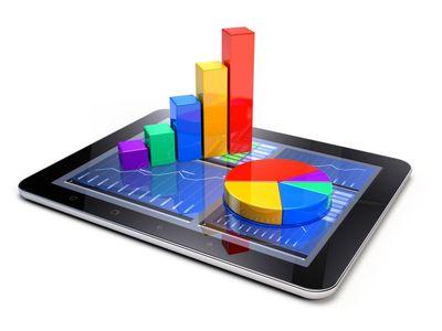 انتشار گزیده آمارهای اقتصادی مهر ماه ۹۵ بانک مرکزی