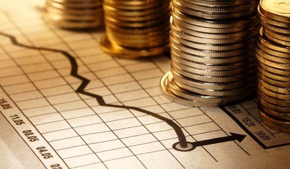 نقشه رونق اقتصادی