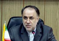 مجلس آماده کمک به دولت جهت غلبه بر تورم است