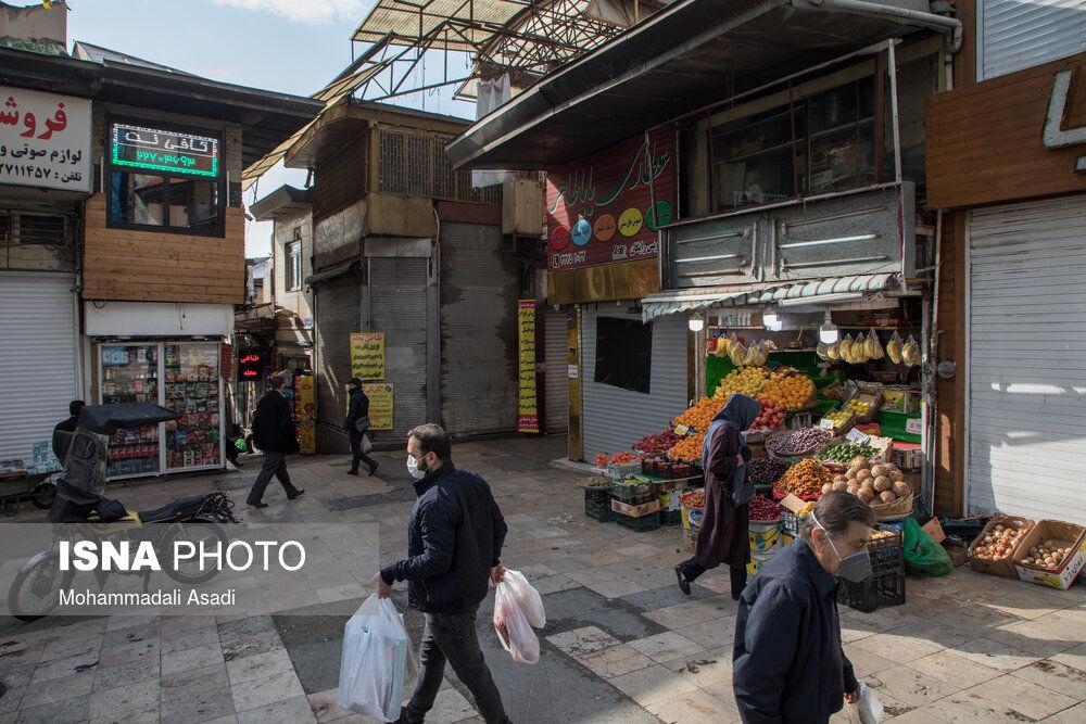 61793063_Mohammadali-Asadi-10