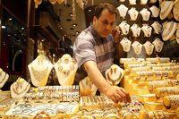 آخرین قیمتها از بازار طلا/ سکه به ۱۱میلیون و ۷۵۰هزار تومان رسید