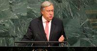 پیروزی ایران در لاهه سند شورای امنیت شد