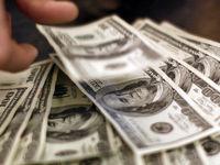 نفسهای دلار به شماره افتاده است؟