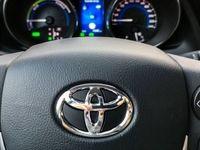 تویوتا ۳میلیون خودرو را از آمریکا فراخواند