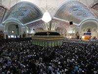 جزییات برگزاری مراسم سیامین سالگرد بزرگداشت امام خمینی(ره)