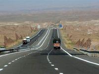 کاهش ۱۰.۹درصدی تردد در جادههای کشور