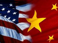 افت ۰.۲درصدی رشد اقتصاد آمریکا در پی جنگ تعرفهای