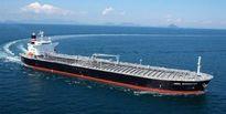 واکنش ایران به ادعای توقیف کشتی ایرانی در پاکستان