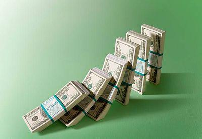 عوامل اصلی گرانی دلار