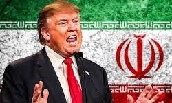 ترامپ، شانس ایران است!