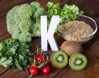 آیا ویتامین K در برابر کووید ۱۹ نقش محافظتی دارد؟