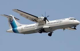 شکایت ایران از شرکت هواپیماسازی ATR