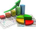 34.2 درصد؛ نرخ تورم اردیبهشت ماه