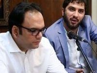 تایید خبر دستگیری تهیه کننده شهرزاد توسط پدرش