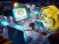 بررسی قیمت بیتکوین در روزهای اخیر/ ارزش رمزارز مشهور به 10هزار دلار میرسد؟