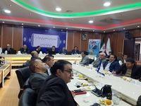 اعتبارات ارزش افزوده شهرداریها در مجلس پیگیری میشود