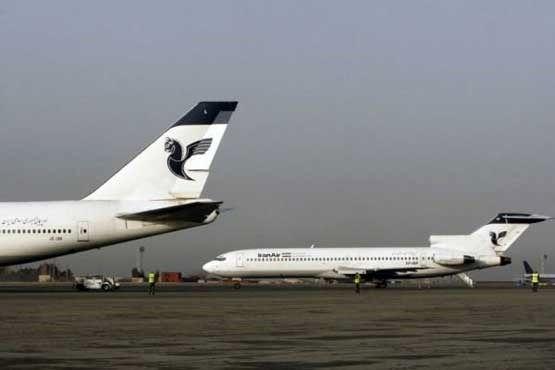 رشد چند برابری قیمت بلیت هواپیما ادامه دارد