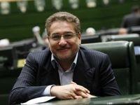 تابش: تاخیر در تصویب لوایح  FATF به ضرر کشور است