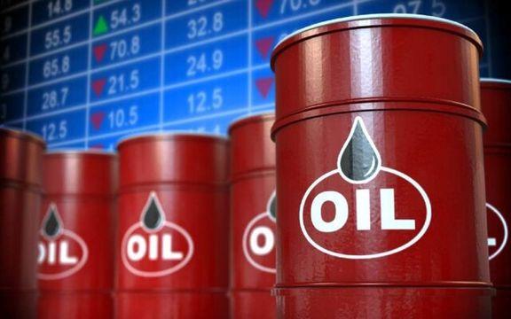 موقتی بودن روزگار سیاه نفت/ قیمت پایین نفت به نفع ایران است