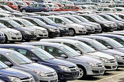 افزایش قیمت 50درصدی خودرو موجب تعادل در بازار میشود