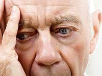 بهترین راه برای پیشگیری از «آلزایمر» مشخص شد