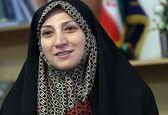 ساختوساز در تهران متوقف شد