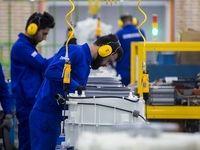 کدام کسب و کارها در بحران کرونا فعالتر شدند؟