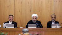 لغو روادید یکطرفه برای ورود اتباع عمانی به ایران دائمی شد/ تصویب آییننامه «حمایت حقوقی و قضایی از کارکنان و مأموران دستگاههای اجرایی»