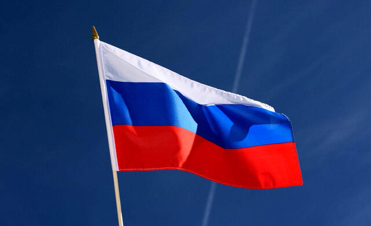روسیه رکورد تولید برق هستهای خود را شکست