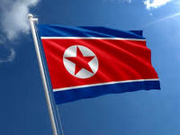 زنده یا مردهبودن رهبر کره شمالی همچنان در ابهام