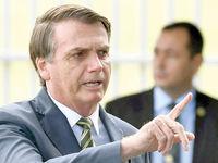 برزیل در یک قدمی کودتا