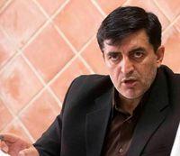 نیاز تهران به ۲۰۰کلانتری