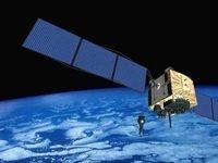 بیشترین دارندگان ماهوارهها در فضا از ۲۰۲۰-۱۹۵۸ +فیلم